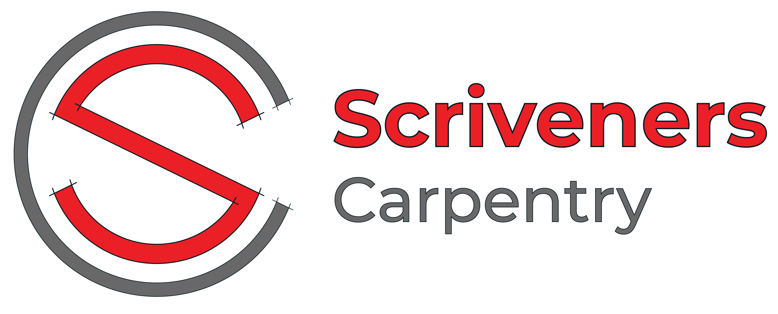 Site Logo Scriveners Carpentry 01