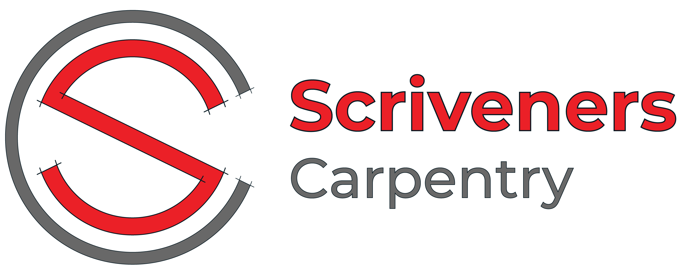 Scriveners Carpentry